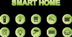 smart home 2006026 960 720 300x153 - 【TIPS】家電量販店で電子タバコの購入は可能?ネット通販よりお得?