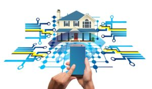 smart home 2769210 960 720 300x175 - 【TIPS】家電量販店で電子タバコの購入は可能?ネット通販よりお得?