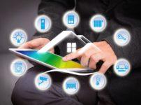 smart home 3574541 960 720 202x150 - 【TIPS】家電量販店で電子タバコの購入は可能?ネット通販よりお得?