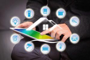 smart home 3574541 960 720 300x200 - 【TIPS】家電量販店で電子タバコの購入は可能?ネット通販よりお得?