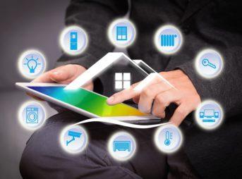 smart home 3574541 960 720 343x254 - 【TIPS】家電量販店で電子タバコの購入は可能?ネット通販よりお得?