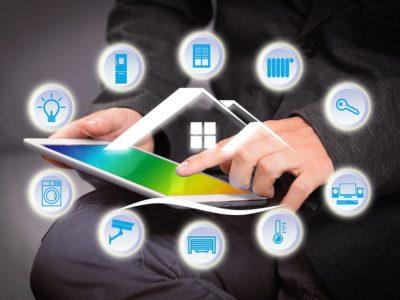 smart home 3574541 960 720 400x300 - 【TIPS】家電量販店で電子タバコの購入は可能?ネット通販よりお得?