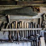 tools 1209764 960 720 150x150 - 【リキッド】FOG CROWNよりBARLEYLEMON(バーリーレモン)「BARMON」、LYCHEEBLACKCURRANT(ライチブラックカラント)「LYKOS」60ml VGMAXリキッドと、The Vapor Hut(ベイパーハット)「NANA DEB' S GERMAN CHOCOLATE」レビュー。