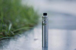 vape 3571739 960 720 300x200 - 【TIPS】ユニバーサルスタジオジャパンで電子タバコは利用できる?