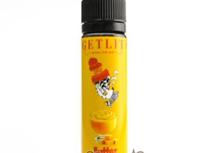 0000000018242 kgMowpr thumb 400x300 - 【リキッド】「GET LIT(ゲットリット) Butter Scotch(バタースコッチ)」リキッドレビュー。濃厚ぷるぷるバタースコッチフレーバー。