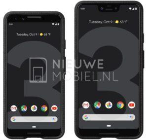 2018260 google pixel3 pixel3xl nieuwemobiel 5ba0f7ce30d73 300x284 - 【新製品】いよいよスマッシュヒット来るか?Google Pixel 3発売の見込み