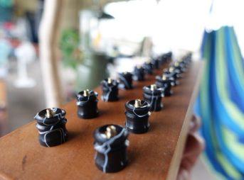 41722 thumb 343x254 - 【新製品】「でにドリチ牙VAPEJPセッションカラーモデル」完成&発売開始!510接続のハイパーフレーバーチェイサードリップチップ。