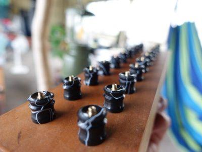 41722 thumb 400x300 - 【新製品】「でにドリチ牙VAPEJPセッションカラーモデル」完成&発売開始!510接続のハイパーフレーバーチェイサードリップチップ。