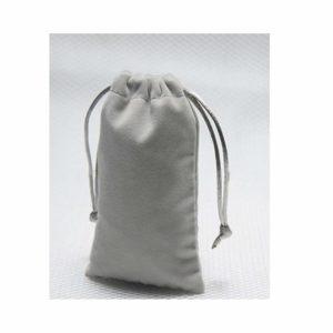61EDAoFV54L. SL1000 300x300 - 【新製品】スーツにすっぽり入る電子タバコケース/激安~高級までVAPEツールアクセサリをご紹介