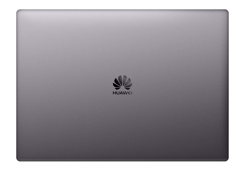 710M95DApTL. SL1500 - 【新製品】まるでMacBook?HUAWEI Matebook X Proが素晴らすぎる理由