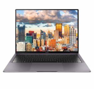 71pGldknXhL. SL1324 300x284 - 【新製品】まるでMacBook?HUAWEI Matebook X Proが素晴らすぎる理由