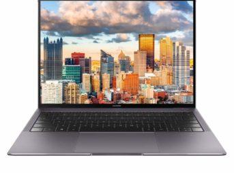71pGldknXhL. SL1324 343x254 - 【新製品】まるでMacBook?HUAWEI Matebook X Proが素晴らすぎる理由