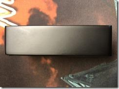 IMG 0938 thumb - 【レビュー】日本限定!?RSQ NSキットHotcig テクニカルスコンカー BF MOD+RDAアトマイザー スターターキット リフィルボトル付き限定版【スターターキット】
