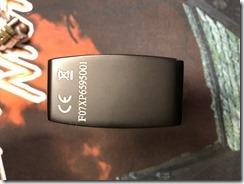 IMG 0939 thumb - 【レビュー】日本限定!?RSQ NSキットHotcig テクニカルスコンカー BF MOD+RDAアトマイザー スターターキット リフィルボトル付き限定版【スターターキット】