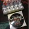 Photo 10 thumb 60x60 - 【レビュー】NITECORE F2 Flex 2-Port Outdoor Charger with USB Ports(ナイトコアエフツー)レビュー。USB充放電可能&持ち運び可能&入れ替え可能なモバイルバッテリー。アウトドアや旅行に