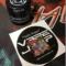 Photo 21 thumb 1 60x60 - 【レビュー】激推し!航空力学の力ぁッ!VGOD超え!?「SANDMAN NJORD RDA KIT」by Atom Vapes レビュー