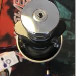Photo 3 thumb 150x150 - 【MOD】トップスライドフィルが便利なSMOKのスターター!「SMOK Stick One Basicスターターキット」【eGo AIO対抗】