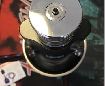Photo 3 thumb 364x300 - 【レビュー】TOKYO WORKS 2CAFE LATTE & 4ROAST COFFEE(東京ワークス 2カフェラテ & 4ローストコーヒー)レビュー~ポッド専用…それは味が濃いのかな(ΦдΦ)?編~