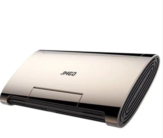 Projector thumb - 【海外】「GeekVape Loop V1.5 RDA」「Augvape V200W」「Hugo Vapor Submarine 850mAh」「Vaptio Spin It Mini 15W 500mAh Pod System Starter Kit」
