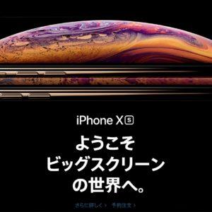 apple1 300x300 - 【ガジェット/スマホ】激安と高機能は共存できる!OPPO R15 Neoの威力と魅力に迫る