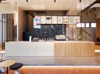 img shop01 202x150 - 【ショップ】都内23区内でPloomTechやベイプだけがOKなカフェ3選まとめ