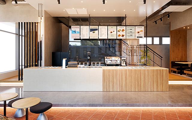 img shop01 640x400 - 【ショップ】都内23区内でPloomTechやベイプだけがOKなカフェ3選まとめ
