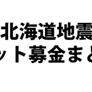 netbokinh thumb 300x300 - 【TIPS】地震。停電。燃料不足。その時あなたはどうする?北海道胆振東部地震に遭遇したvaperが感じたことをちょこっと書くよ。