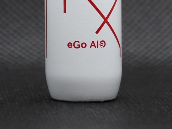 oDSC 5017rfgh - 【レビュー】「Joyetech eGo AIO 10th ANNIVERSARY」人気の秘密は『使えばわかる。』一斉を風靡したスターターVAPE、こんなにも簡単操作とは知らなかったよ。