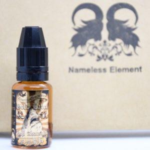 oDSC 5075 300x300 - 【レビュー】Nameless Elementの新作リキッドが魔剤って?!ハマるエナジードリンクフレーバー。