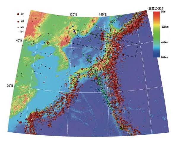 owefvgvbn - 【TIPS】地震。停電。燃料不足。その時あなたはどうする?北海道胆振東部地震に遭遇したvaperが感じたことをちょこっと書くよ。
