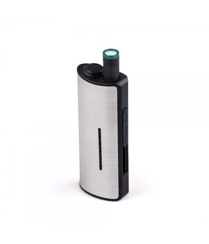 ploobox plus 4 thumb - 【海外】「ASUS ZenFone 5Z」「Geekvape Ammit MTL RTA」「Hugsvape Snow Cotton 20pcs」「Acevape MK RTA」「Cool Vapor Mgtk BF RDA」