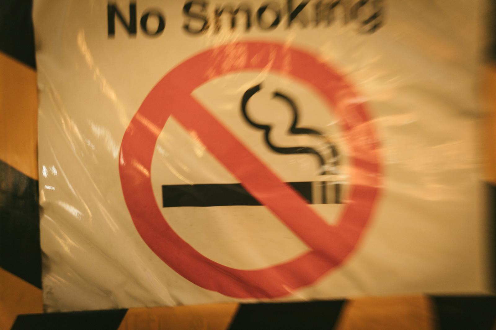 smokingIMGL3566 TP V - 【TIPS】私はコレで救われた気が!ベイプって神だと思った3つの理由