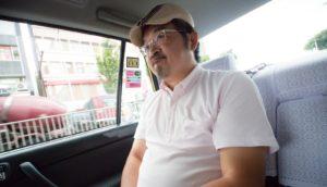 yakusan20160801244612 TP V 300x172 - 【TIPS】都内タクシーで電子タバコはやはりダメ!納得できる理由と未来とは?