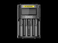 201810171422135064 thumb 202x150 - 【レビュー】Nitecore UM2/UMS2/UM4/UMS4バッテリーチャージャー(充電器)レビュー。最大3A急速充電対応ナイトコアの普及価格帯コスパ充電器。リチウムマンガンバッテリー最強