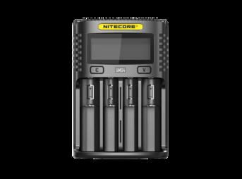 201810171422135064 thumb 343x254 - 【レビュー】Nitecore UM2/UMS2/UM4/UMS4バッテリーチャージャー(充電器)レビュー。最大3A急速充電対応ナイトコアの普及価格帯コスパ充電器。リチウムマンガンバッテリー最強