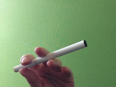 35d34966beaf8053b7b36ad67add1f83 s 400x300 - 【TIPS】タバコ値上げでベイプを始めたい!電子タバコの不安や疑問にお答えします