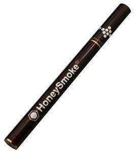 41IZosQ22QL 266x300 - 【新製品】コンビニでベイプが買える!Honey SmokeとXYLISHOTでタバコ増税の禁煙を実現へ