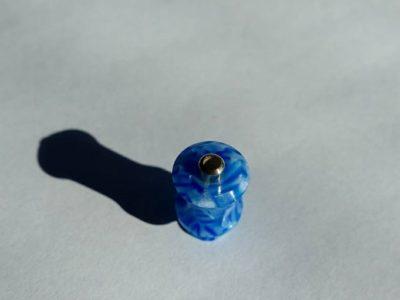 45537 thumb 400x300 - 【新製品】でにドリチフォルトゥーナの福岡モデル「でにドリチフォルトゥーナ福岡」510規格のフレーバーチェイスドリチ!【でにさんの気まぐれ手作りドリップチップ】