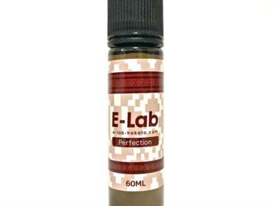 61l4SmKts0L. SL1280 thumb 400x300 - 【リキッド】Made in Hakata!!「E-Lab Perfection」「E-Lab Exotica」リキッドレビュー。博多産のアールグレーティーとクローブシガー・タバコリキッド。
