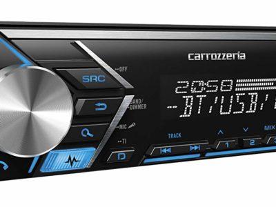 71x7LdvtlxL. SL1500 400x300 - 【新製品】スマホと連携!ドライブをワンランクアップさせるパイオニアcarrozzeriaシリーズ