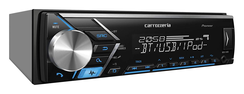 71x7LdvtlxL. SL1500 - 【新製品】スマホと連携!ドライブをワンランクアップさせるパイオニアcarrozzeriaシリーズ