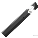 Eleafijust thumb 150x150 - 【アトマイザー】エフェクターじゃありません、アトマイザーです。「Digiflavor – DROP RDA」(デジフレーバードロップRDA)レビュー【RDA】