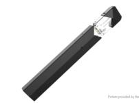 Eleafijust thumb 202x150 - 【新製品】「Eleaf iJust ECM kit 3000mAh」「Golisi Needle 4 Smart USB Charger」「Ehpro True MTL RTA」「SBody ALOF 250mAh Pod System Starter Kit」
