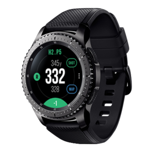 buy gear s3 frontier golf edition 300x300 - 【新製品】ゴルファー必携!スコアを伸ばすならGalaxy Watch Golf Edition!