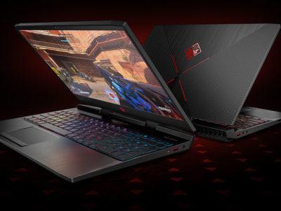 ft photo1 400x300 - 【新製品】HP OMENはゲーマーを裏切らない!ゲーミングPC OMENの魅力に迫る