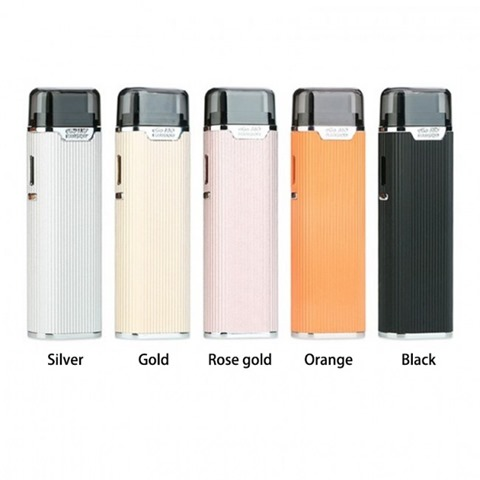 joyetech ego aio mansion kit thumb - 【新製品】「Eleaf iJust ECM kit 3000mAh」「Golisi Needle 4 Smart USB Charger」「Ehpro True MTL RTA」「SBody ALOF 250mAh Pod System Starter Kit」