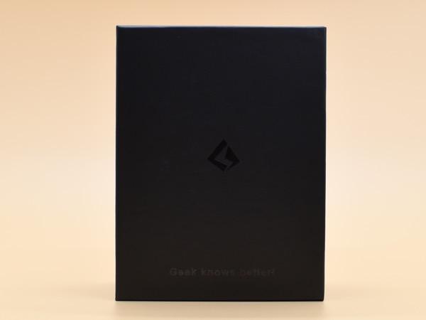 oDSC 5358 - 【レビュー】奇抜なデッキデザインには大きな意味があった!見た目も洒落てる楽チンRDA LOOP V1.5 RDA by Geekvape