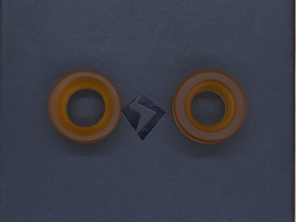 oDSC 5371 - 【レビュー】奇抜なデッキデザインには大きな意味があった!見た目も洒落てる楽チンRDA LOOP V1.5 RDA by Geekvape
