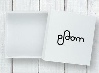 pic item 01 343x254 - 【ニュース】PloomTech移行は今!2018年10月版最新ニュースとキャンペーン&一部紙巻タバコ終了へ