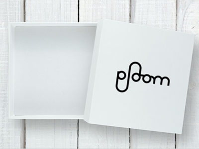 pic item 01 400x300 - 【ニュース】PloomTech移行は今!2018年10月版最新ニュースとキャンペーン&一部紙巻タバコ終了へ